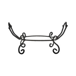 Medinis profilis M2126.727
