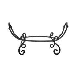 Деревянный Багет M2126.727