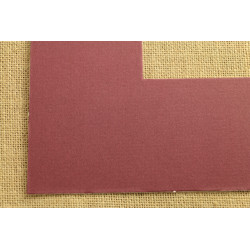 Plastic Moulding G011-1148