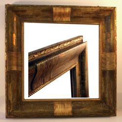 Medinis profilis M5115.477