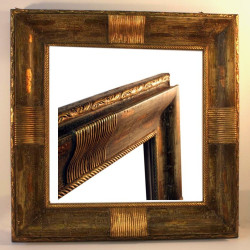 Деревянный Багет M5115.477