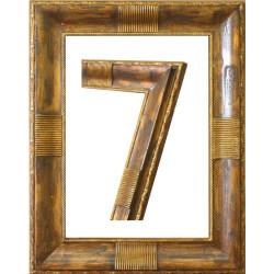 Medinis profilis M5115.623