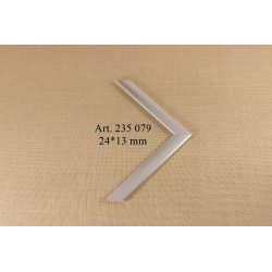 Wooden Moulding M6232.583