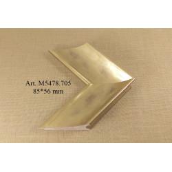 Wooden Moulding M6232.585