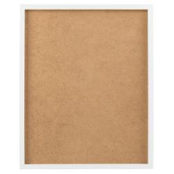 Medinis profilis M6232.686