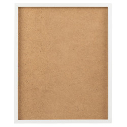 Wooden Moulding M6232.686