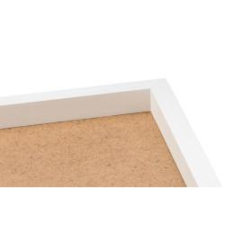 Wooden Moulding M6232.751