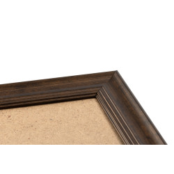 POP All Black Self-Adhesive 3x1000x2000mm PABSA32
