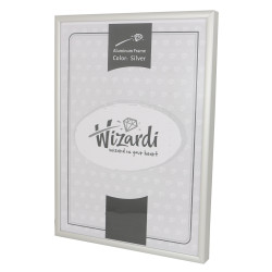 Pop all black self adhesive 5x1000x2000mm PABSA52