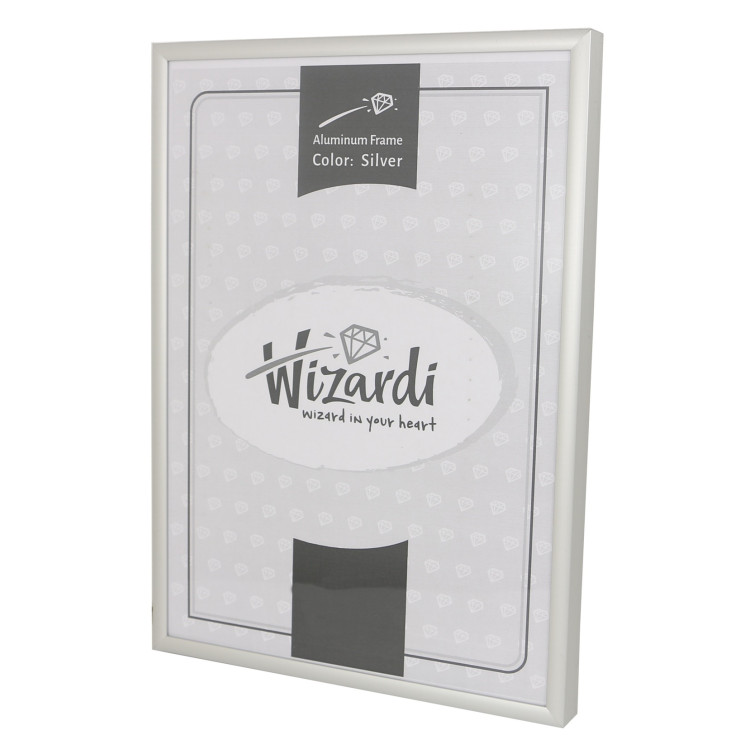 Pop all black self adhesive 5x1000x2000mm PABSA52