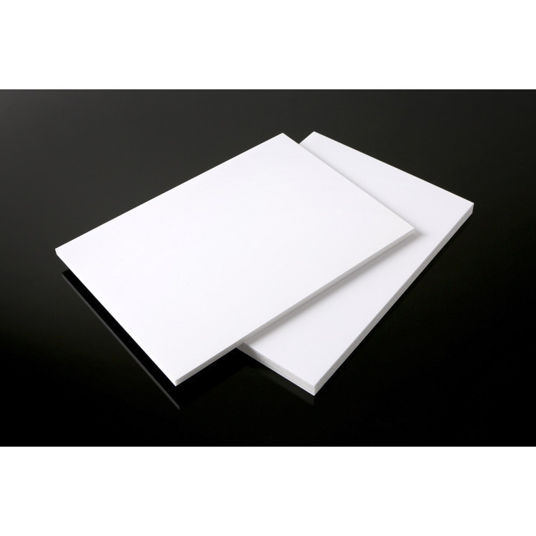 Wooden Moulding F68/302C
