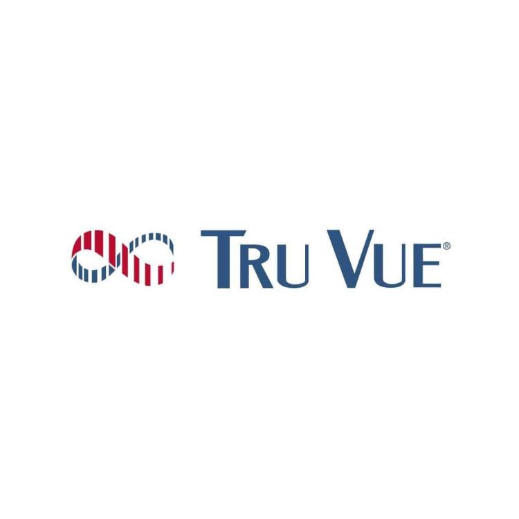 Wooden Moulding F69/382