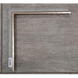 Professional easel Nr.31, beechwood 51x61x260cm PROFMOLB BUK