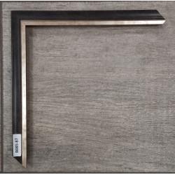 Easel Nr. 41, beechwood 60x55.5x230cm