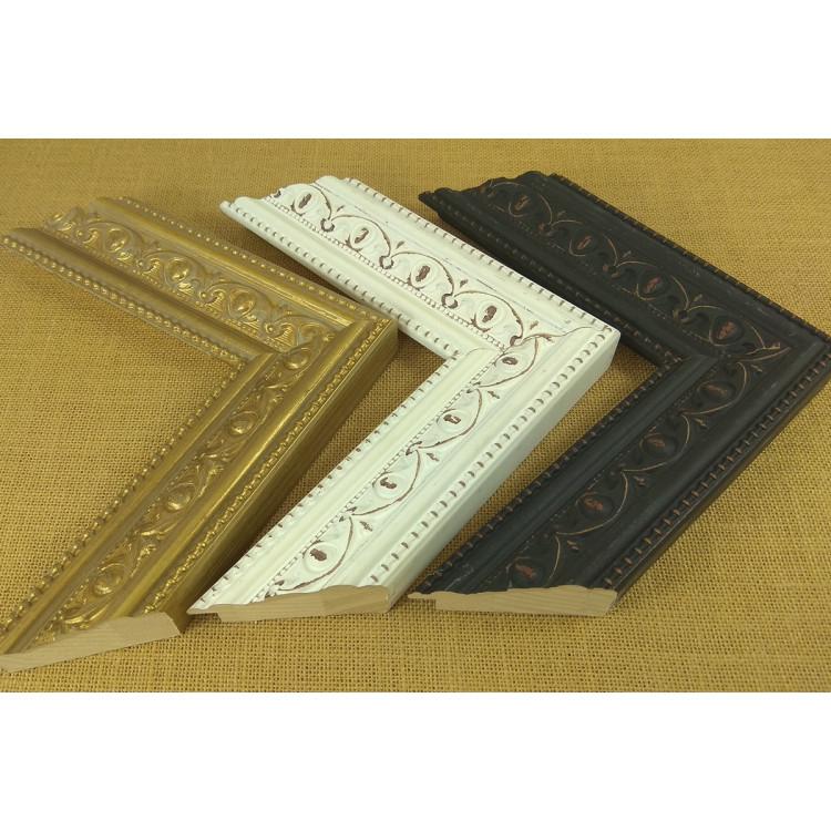 Clip Frame NG 20*25