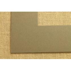 Plastikinis profilis G072-1254