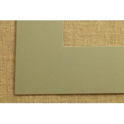 Plastikinis profilis G072-81498