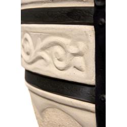 Medinis profilis SLIP/C11
