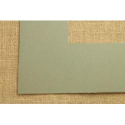 Plastikinis profilis G352-1467