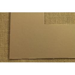 Plastikinis profilis G352-1506