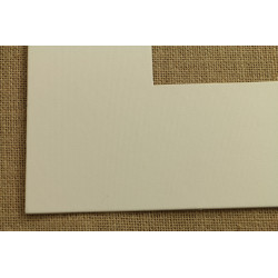 Plastikinis profilis G352-1507