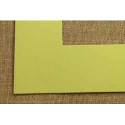 Plastikinis profilis K085-4739