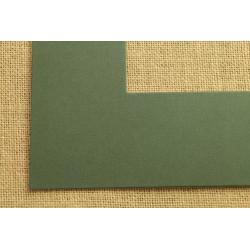 Plastikinis profilis K085-4742