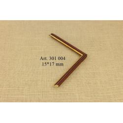 Plastikinis profilis K108-2456