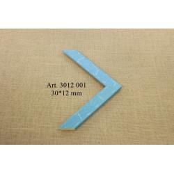 Medinis profilis 7472-1192