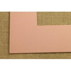 Plastikinis profilis K245-1287