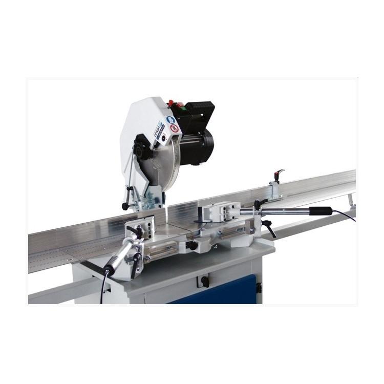Plastikinis profilis Y3316-V07