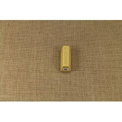 Medinis profilis 113 A03