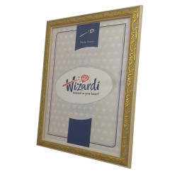 Plastikinis profilis Y5401-E00