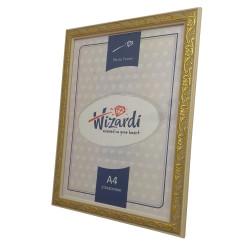 Plastikinis profilis Y5401-G00
