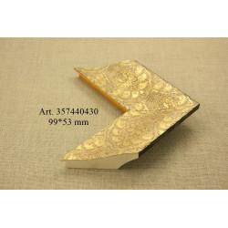 Plastikinis profilis Y5401-G36A