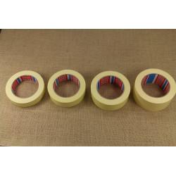 Medinis profilis L1728 ABR