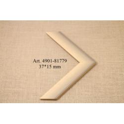 Plastikinis profilis K071-1430