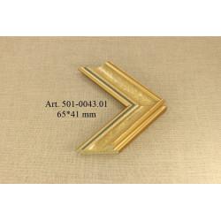 Plastikinis profilis K028-1264