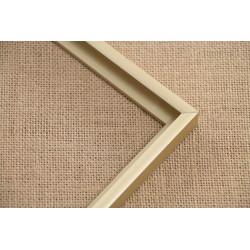 Plastikinis profilis K060-0402